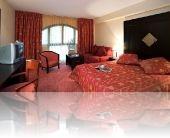 Hotel Nice Riviera**** 5